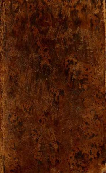 File:Beaumarchais - Œuvres choisies Didot 1913 tome 1.djvu