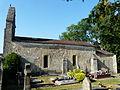 Beaumont-du-Périgord Bannes église (2).JPG