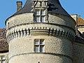 Beaumont-du-Périgord château Bannes détail (3).jpg