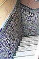 Beautiful Stairs.jpg