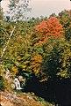 Beaver Brook Falls in Keene New Hampshire (5123438745).jpg
