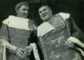 Becket e il suo re (dramma).png