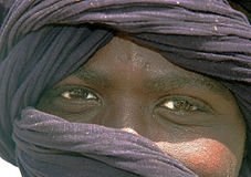 Bedouin eyes.jpg