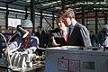 Bedrijfsbezoek China (10900849723).jpg