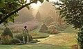 Bedrock Garden's Misty View.jpg