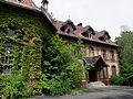 Beelitz Heilstätten -jha- 190015563381.jpeg