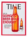 Beer-hour.jpg