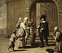 Beggars at a Doorway MET ep71.80.R.jpg
