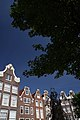 Begijnhof, Amsterdam, Netherlands (5808253259).jpg