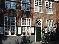 Begijnhof Turnhout, Nummer 69.jpg