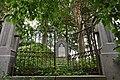 Begraafplaats Soestbergen 29.JPG
