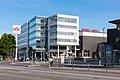 Behrn Ice Hockey Arena, Örebro.jpg
