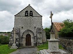 Beissat église (1).jpg