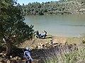 Beit Zayit, Israel - panoramio (14).jpg