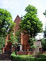 Bejsce church 20060624 1339.jpg