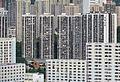 Belair Gardens, Shatin (Hong Kong).jpg