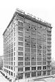 Belber Building.jpg