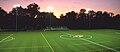 Beldon Field.jpg