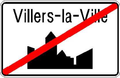 Belgian road sign F3ah.png