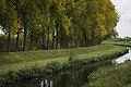 Belgium Zenne Vilvoorde (22136318473).jpg