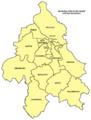 Belgrade municipalities02.png