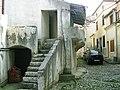 Beli-mestsky dum z poc.19.stoleti.jpg