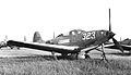 Bell P-39Q-15-BE 44-2352 (6981109607).jpg