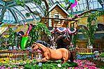 Bellagio Conservatory & Botanical Gardens (14482419835).jpg