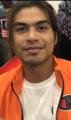 Ben Amir.png