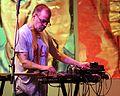 Ben Miller 5 - BIF2010.jpg