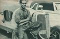 Benedicto Lopes 1936, O Malho 157.png