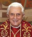Benedicto XVI in 2007.jpg