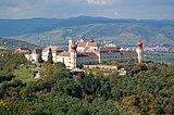 ゲットヴァイヒ修道院