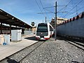 Benidorm tram 2020 3.jpg