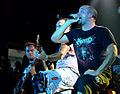 Benighted Coolness'tival 2007 05.jpg