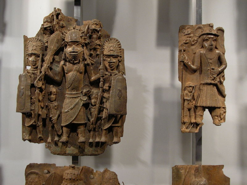 Benin Bronzes.jpg