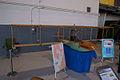 Benoist XIV 1914 Model RSideFront RoarNSoar FOF 13Nov2010 (14588520744).jpg
