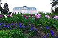 Benrather Schlosspark. Vorleser-6.jpg