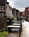 Bensheim-Gronau 02.jpg