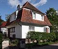 Bensheim Bleichstrasse 4 01.jpg