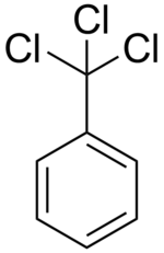 Benzotrichloride.png