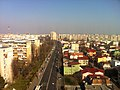 Berceni, Bucharest, Romania - panoramio (5).jpg