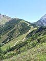 Berchtesgaden IMG 4883.jpg