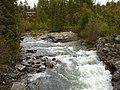 Berg N, Sweden - panoramio - Åke Svensson (7).jpg