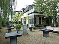 Berg en Dal (Groesbeek) Oude Kleefsebaan 102-104-106 (01).JPG