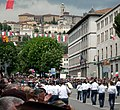 Bergamo adunata alpini 2010.jpg