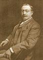 Berger-victor-1905.jpg
