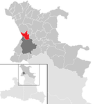 Bergheim in the district SL.png