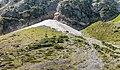 Bergtocht van Lavin door Val Lavinuoz naar Alp dÍmmez (2025m.) 11-09-2019. (actm.) 28.jpg