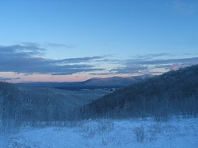 Berkshires in Winter.jpg
